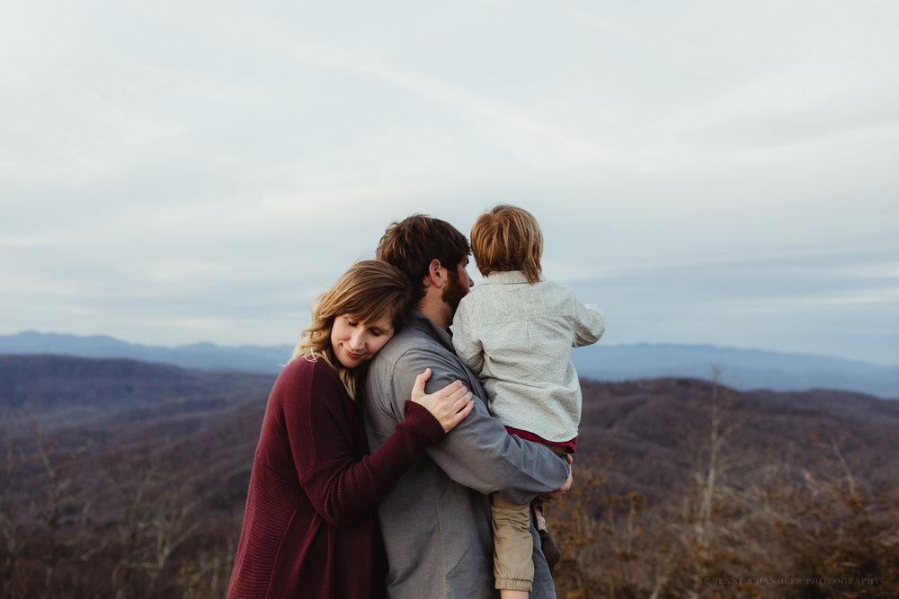 jennichandlerphotography_brevardnc_andimaternityfamily_WEB-45.jpg