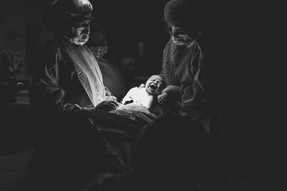 jennichandlerphotography_brevardnc_liambirthstory_WEB-180.jpg
