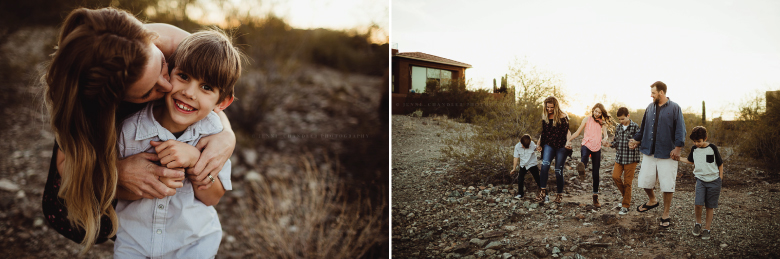 JenniChandlerPhotography_BrevardNC_TwigandOlive_3.jpg