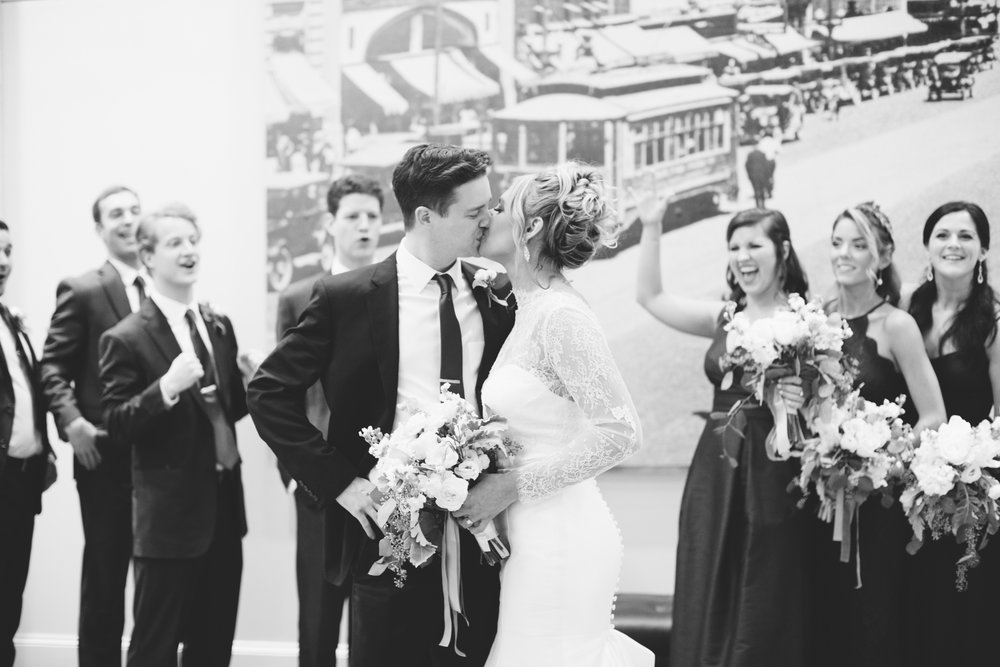 2018jennichandlerphotography_brevardnc_krisandfieldwedding_WEB-849.jpg