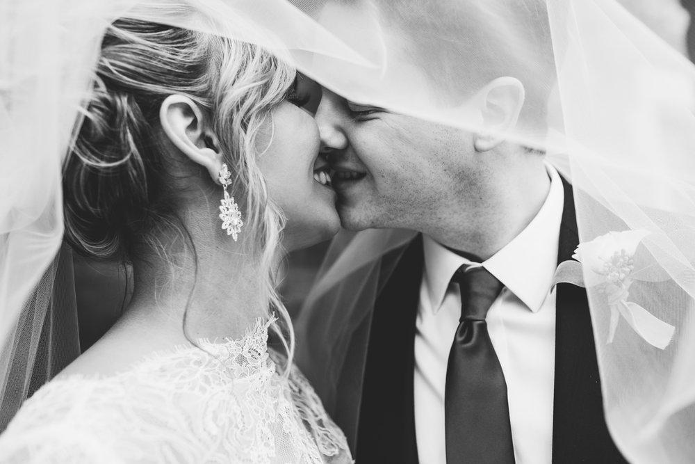 2018jennichandlerphotography_brevardnc_krisandfieldwedding_WEB-396.jpg