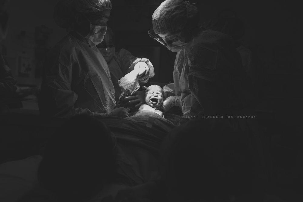 jennichandlerphotography_brevardnc_liambirthstory_WEB-179.jpg