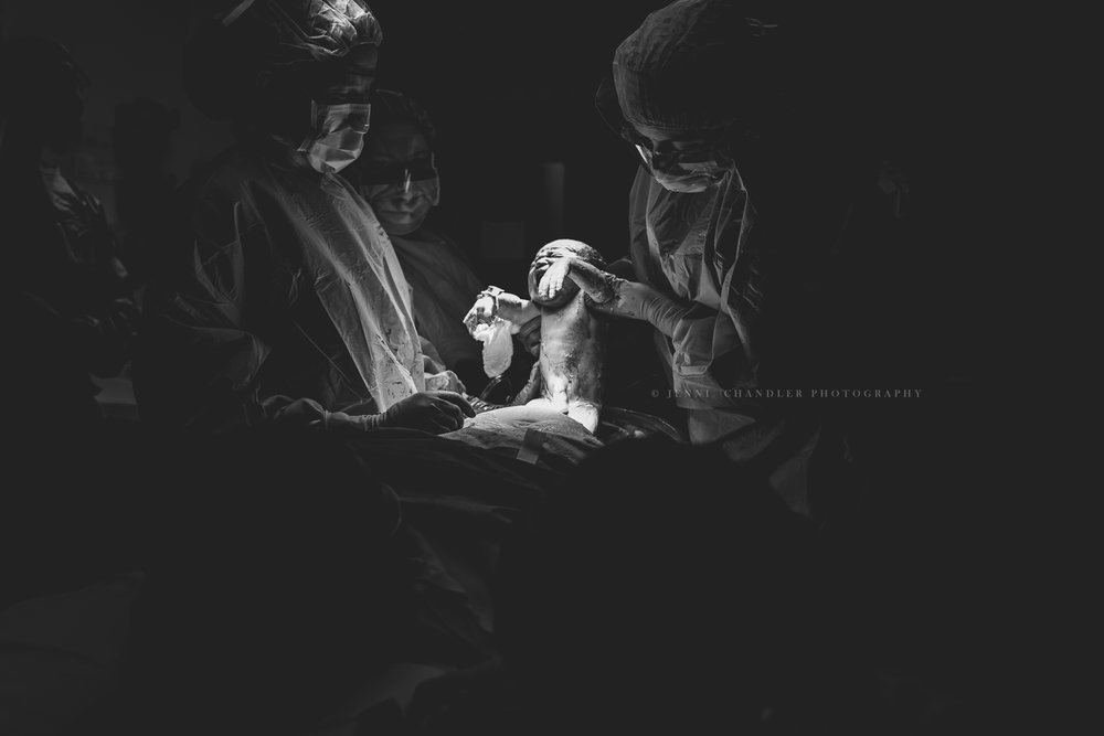 jennichandlerphotography_brevardnc_liambirthstory_WEB-181.jpg