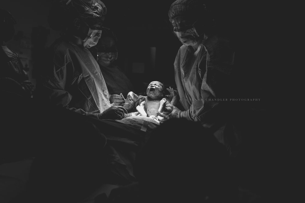 jennichandlerphotography_brevardnc_liambirthstory_WEB-183.jpg
