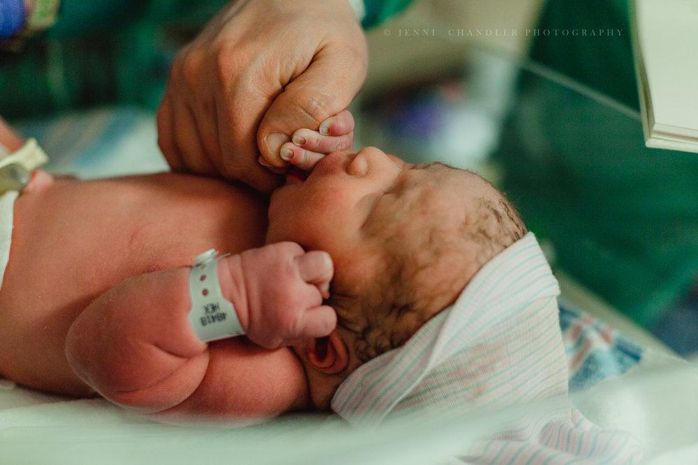 jennichandlerphotography_brevardnc_liambirthstory_WEB-128.jpg