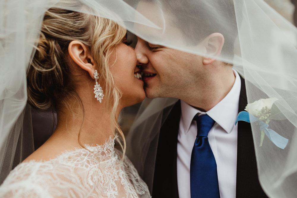 2018jennichandlerphotography_brevardnc_krisandfieldwedding_WEB-395.jpg