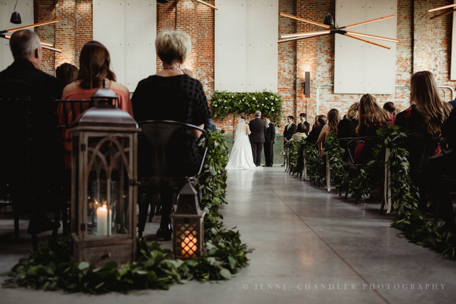 JenniChandlerPhotography_BrevardWeddingPhotographer_2018_WEB-52.jpg