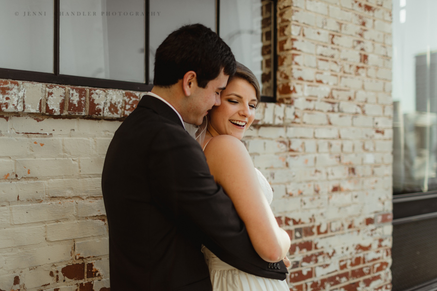 JenniChandlerPhotography_BrevardWeddingPhotographer_2018_WEB-80.jpg