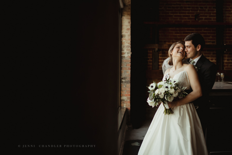 JenniChandlerPhotography_BrevardWeddingPhotographer_2018_WEB-84.jpg