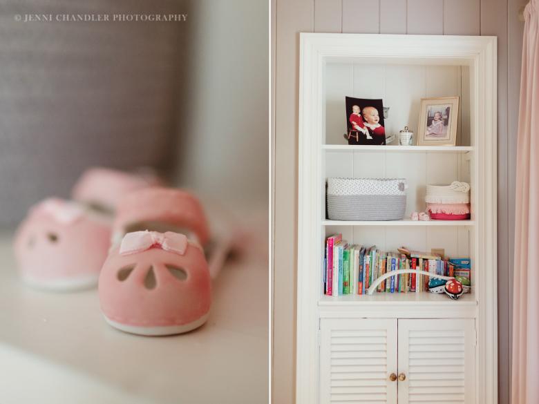 JenniChandlerPhotography_BrevardNC_NewbornLifestyle_Ali_2.jpg