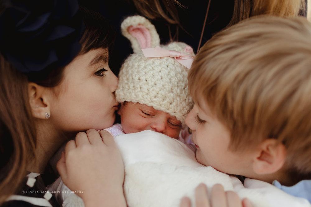 JenniChandlerPhotography_BrevardNC_NewbornLifestyle_WEB-20.jpg