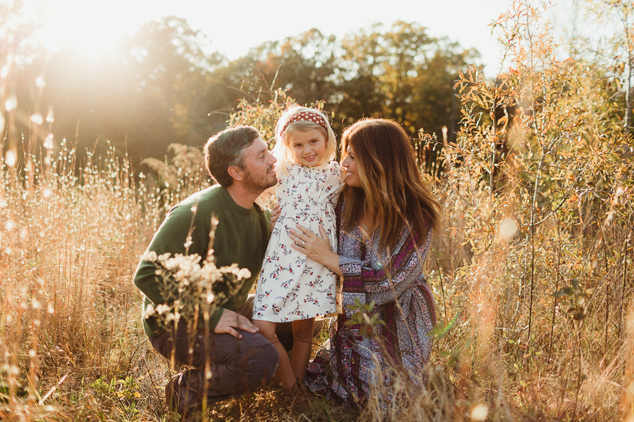 Jenni Chandler Photography, Brevard, NC 28712, Family Photographer