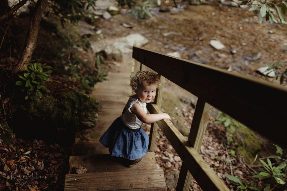 2018jennichandlerphotography_brevardnc_mommyandme_shannonandmyrick-19.jpg