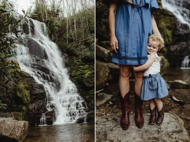 JenniChandlerPhotography_BrevardNC_BrevardFamilyPhotographer_Waterfall_1.jpg