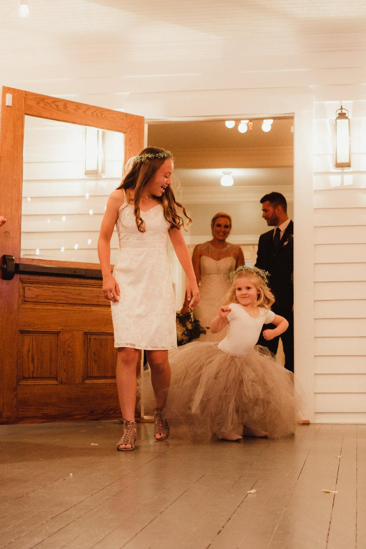 RitchieHill_Wedding_JenniChandlerPhotography_BrevardNC-47.jpg