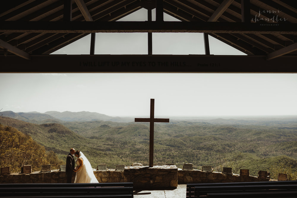 pretty place chapel, pretty place, brevard nc, brevard, jenni chandler photography, elopement, intimate wedding, small wedding, mountain wedding, blue ridge wedding, wnc events, asheville wedding photographer, brevard wedding photographer, intimate wedding photographer, mountain wedding, barn wedding, elena events asheville, boho wedding, rustic wedding, pretty place, Fred W. Symmes Chapel, the pretty place, camp greenville wedding, elopement wedding photographer