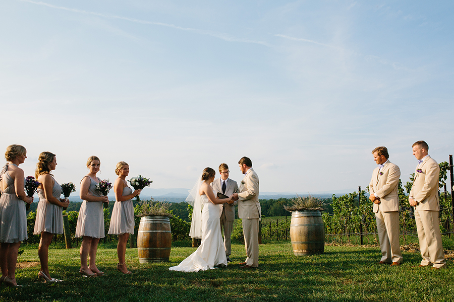raffaldini, raffaldini wedding, raffaldini vineyard wedding, outdoor wedding, nc outdoor wedding, nc vineyard wedding, jenni chandler photography, nc wedding photographer, nc bride and groom, ronda nc wedding, wedding in a vineyard, asheville wedding photographer, brevard nc, brevard nc wedding photographer, wnc wedding photographer, wnc events