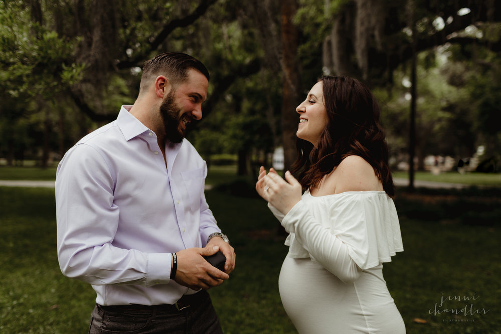 SavannahGA_Maternity_Proposal_JenniChandlerPhotography_BrevardNC-64.jpg