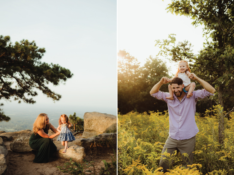 brevardncphotographer_jennichandler_mountainfamilysession_1.jpg