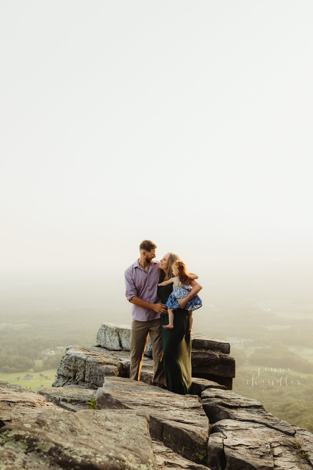 brevardnc_jennichandlerphotography_familysession_mountainview-35.jpg