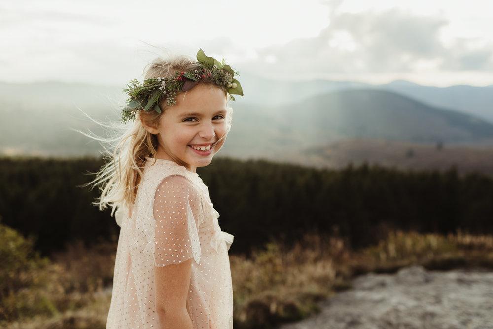Copy of PORTRAIT SESSION — Jenni Chandler Photography