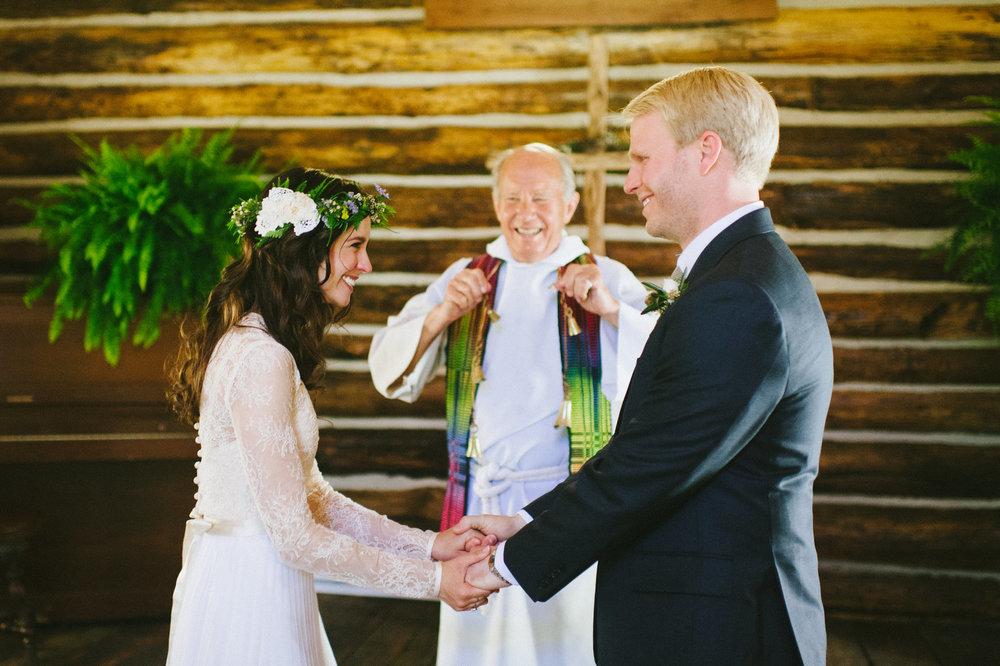 jenni chandler photography wedding