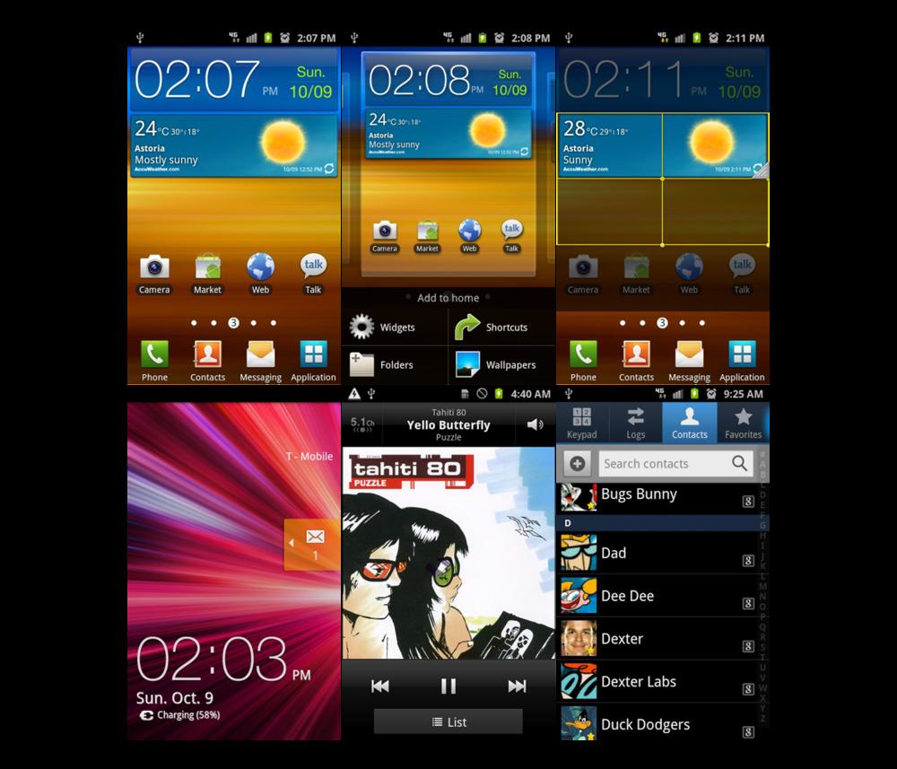 galaxys2_screenshots.png