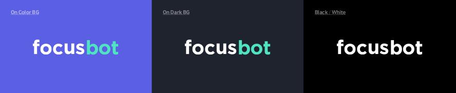 focusbot_branding2.png