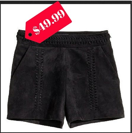 suede H&M shorts.png