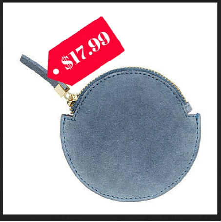 suede purse H&M.png