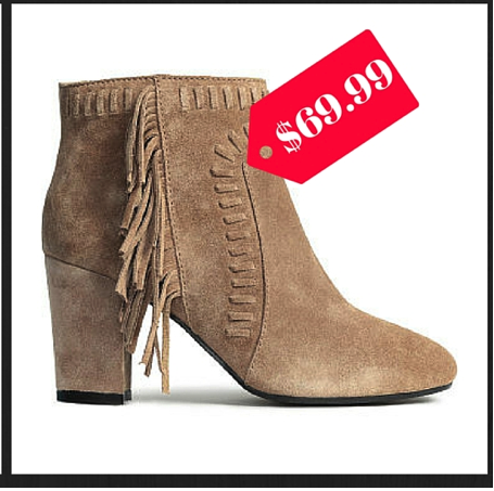 suede boots H&M.png