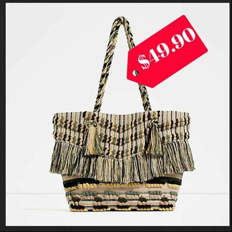 fringe bag Zara.png