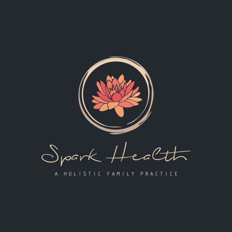 Spark Health Acupuncture