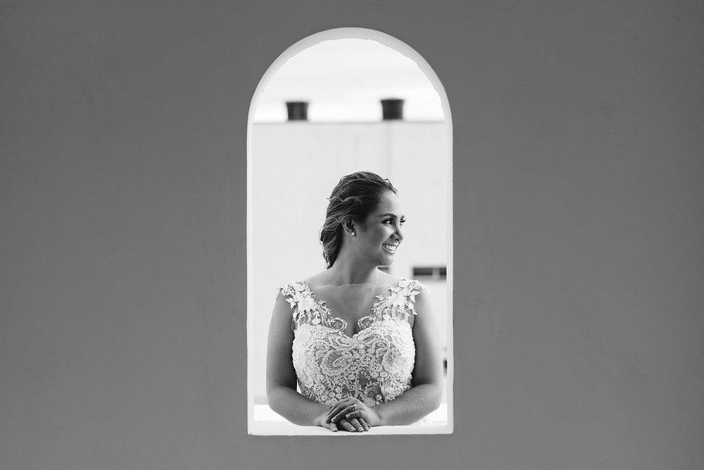 juliethbravoweddingplanner_weddingplannermiami_alejoylala_creemosenelamoreterno