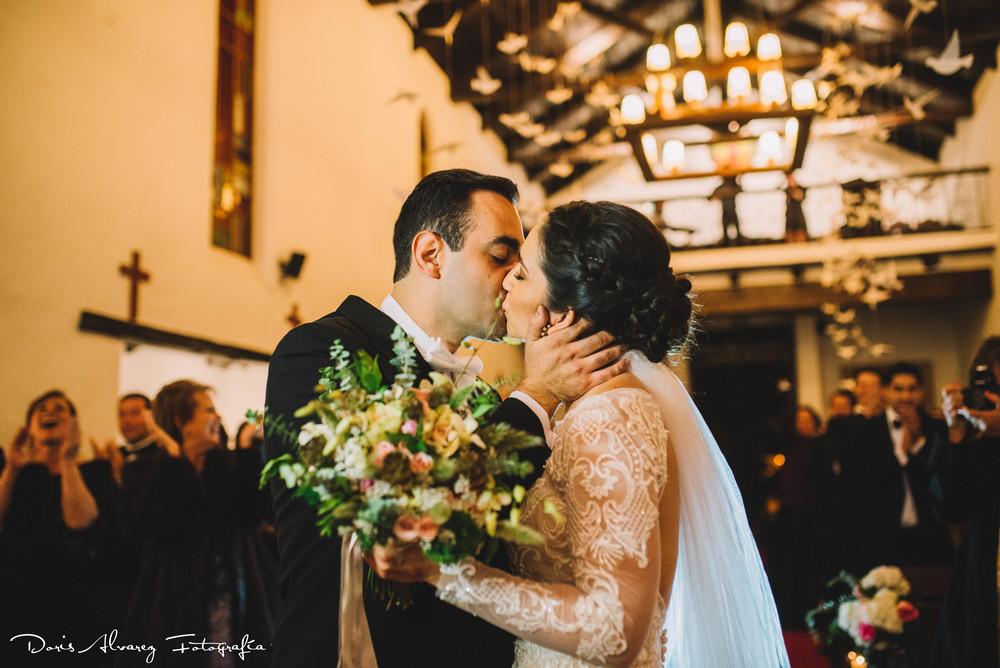 juliethbravo.weddingplanner.colombia.bodascolombia