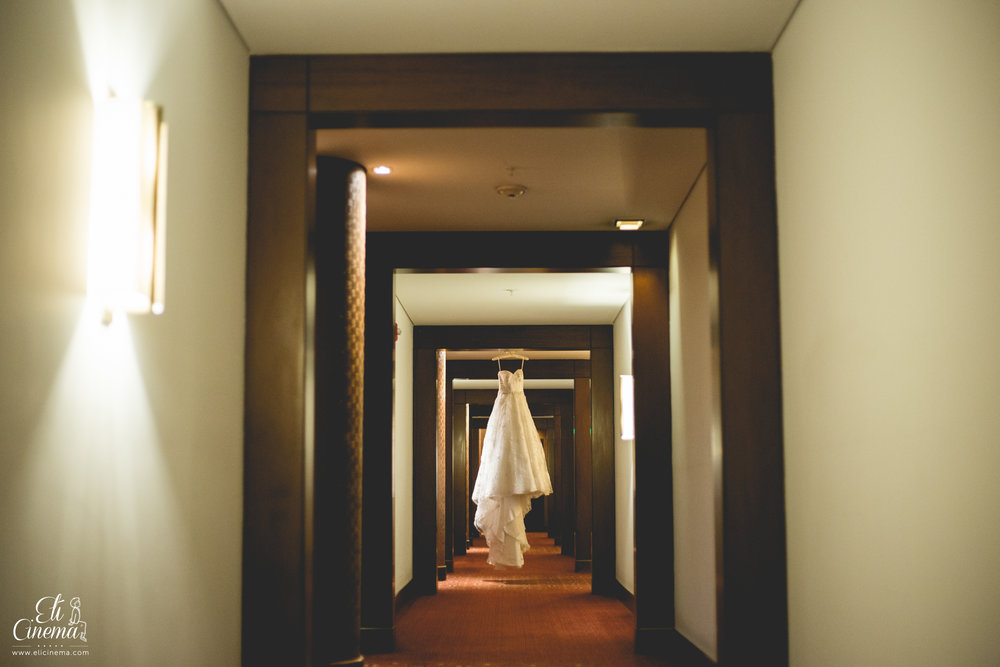 vestidonovia.weddingplanner.colombia.bogota