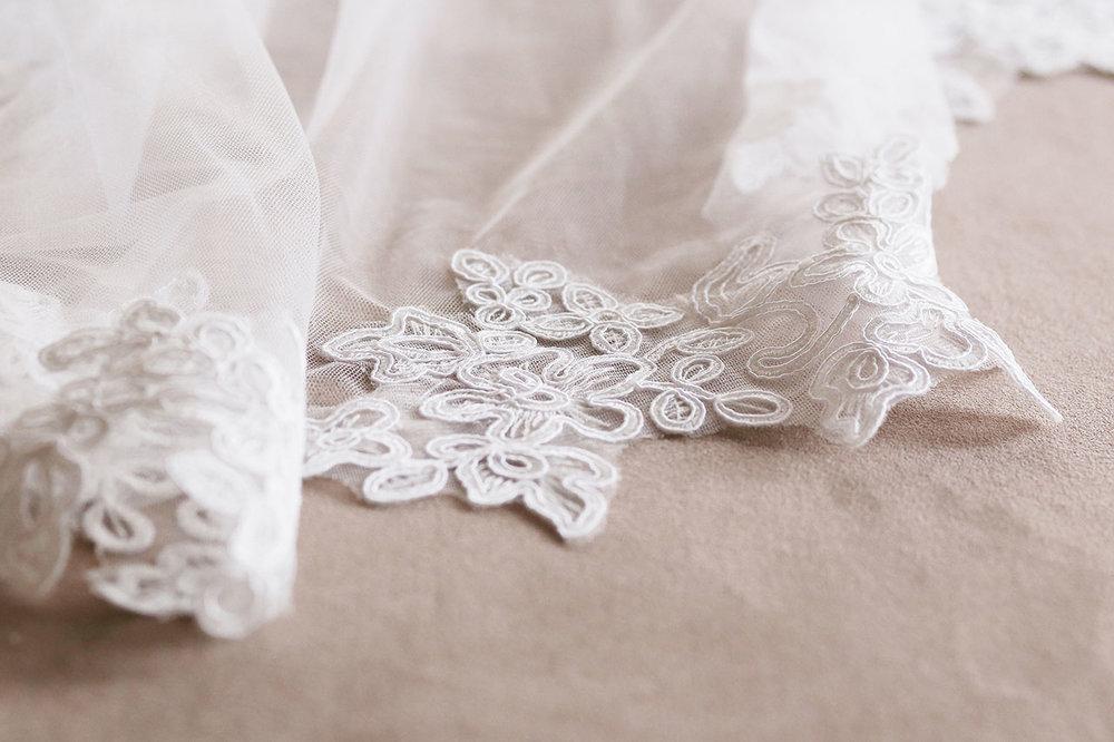 no comprar vestido de boda por internet