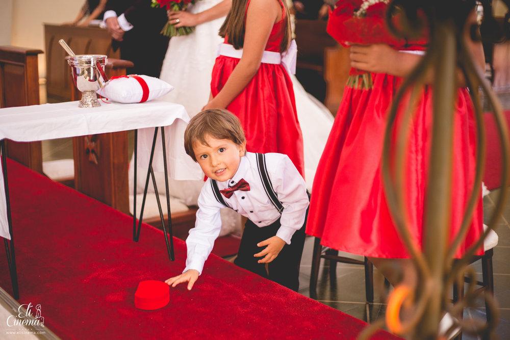 niños en las boda-juliethbravo-weddingplanner