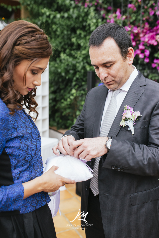 juliethbravo-weddingplanner-bodasdestino-bogota