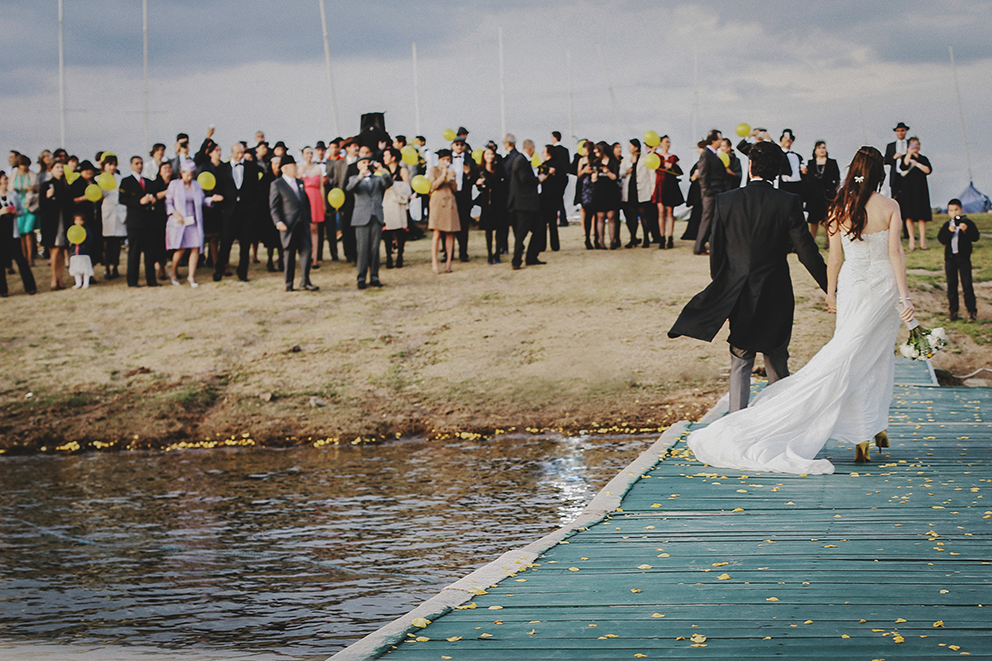buen-fotografo-juliethbravo-weddingplanner-onelovephptpjpurnalism.jpg