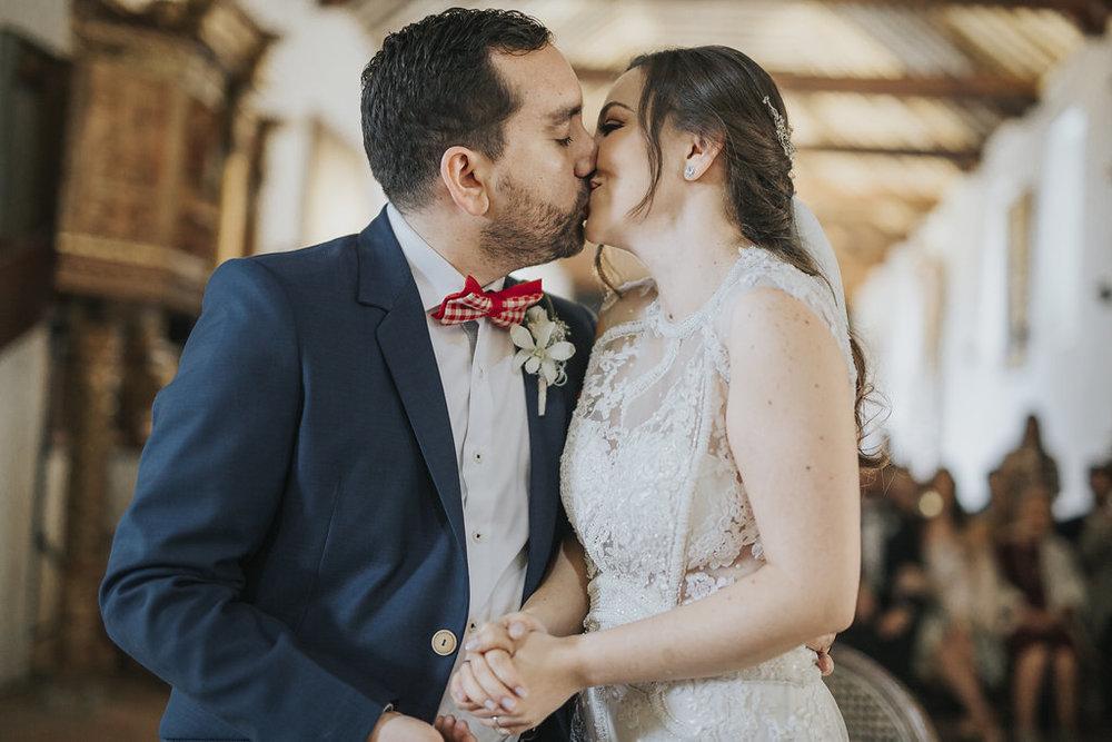 juliethbravo-wedding-planner-bogota-boda-tenjo-beso-tenjo.jpg