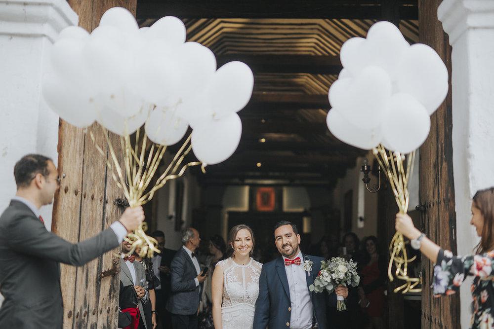 juliethbravo-wedding-planner-globos-amor-jonatha-blanco-tenjo.jpg
