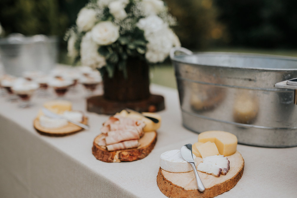 juliethbravo-wedding-planner-brunch-grennery-bogota-miami.jpg