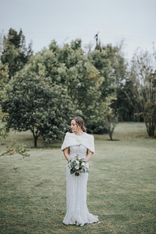 juliethbravo-bouquet-yugo-winter-wedding-boda.jpg