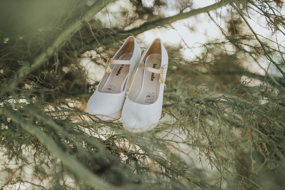 julieth-bravo-wedding-planner-zapatos-novia-bogota-miami.jpg