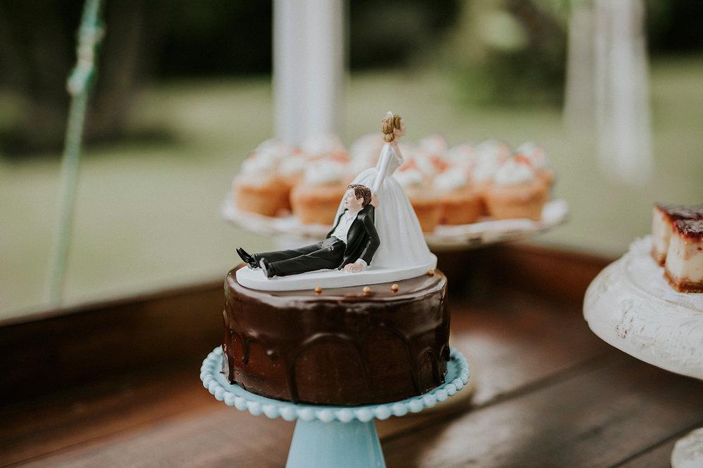 julieth-bravo-wedding-planner-caketopper-cake-torta.jpg