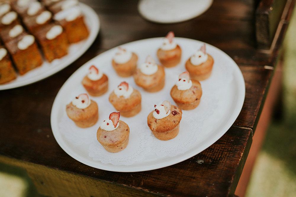 julieth-bravo-wedding-planner-cupcakes-sweets-bogota-miami.jpg