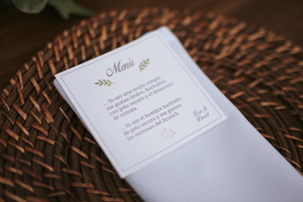 julieth-bravo-wedding-planner-menu-brunch-miami-bogota.jpg