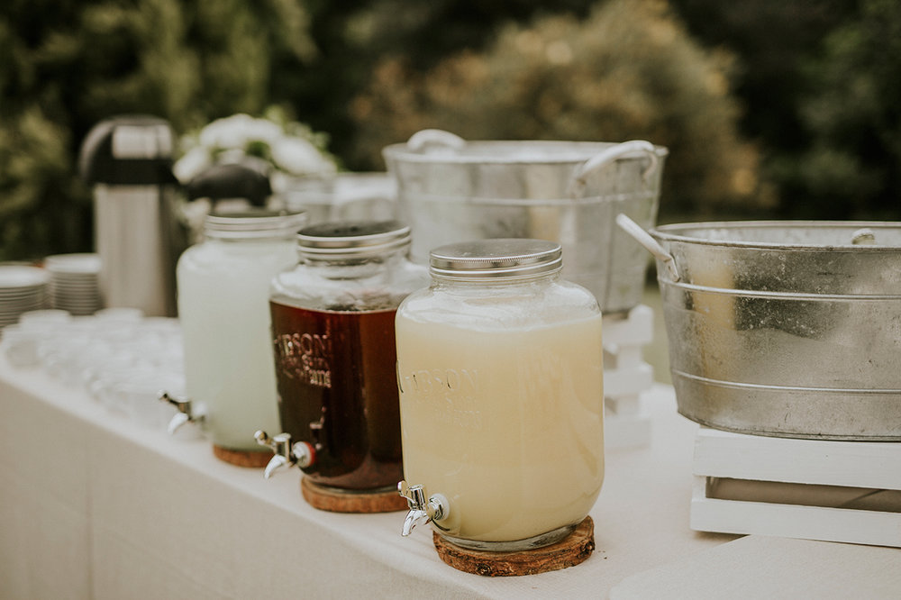 julieth-bravo-wedding-planner-buckets-jugos-mismosa-wedding-planner.jpg