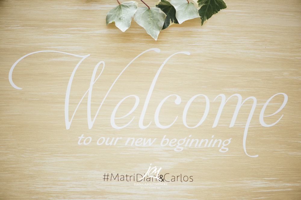 welcomeboard-boda-bogota-matrimonio-juliethbravo-wedding-planner.jpg